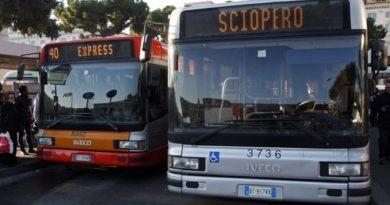 Avertizare MAE: Miercuri și vineri, greve ale sindicatelor din transporturi în Italia
