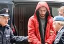 Româncă, atacată cu acid în Italia de partenerul de viață. Bărbatului i se aduc noi acuzații grave