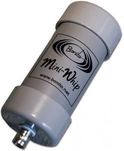 Bonito Mini-Whip Antenne