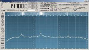 Bonitos galvanischen Isolator GI300 Screen2