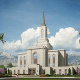 Orem-Temple-Exterior.png