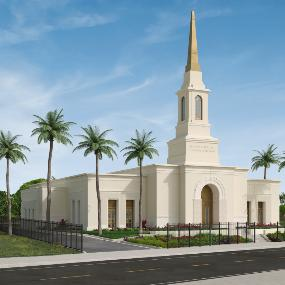 Tarawa-Kiribati-Temple-Rendering
