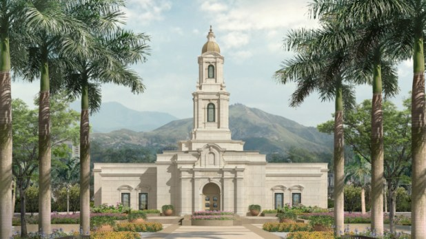Cali-Colombia-Temple-Rendering