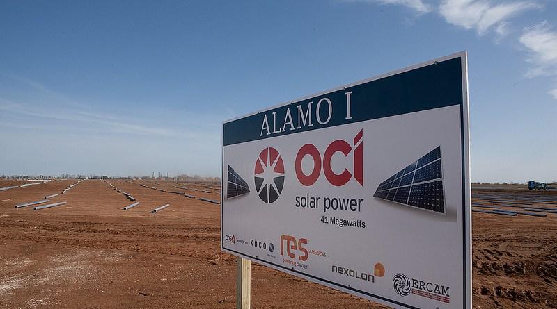 (Image) OCIAlamo1