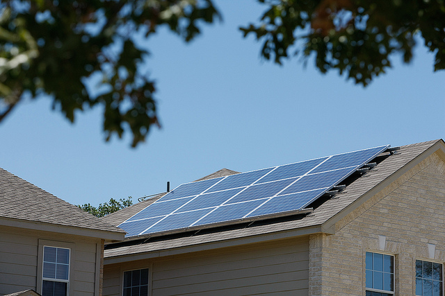 Board Approves More Solar Rebates Continued Net Metering New Fees