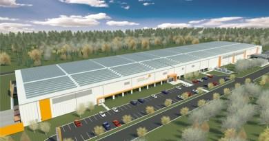 (Image) Nexolon solar facility