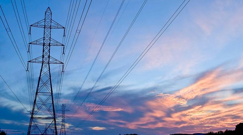 (Image) Transmission Lines
