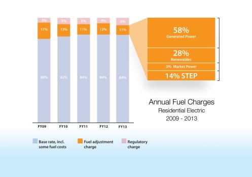 fuels chart9 24 13