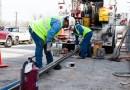 (Image) Working for Your Neighborhood