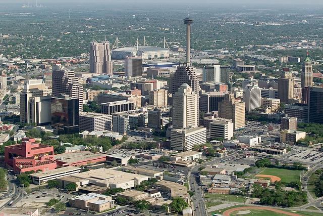 (Image) sa skyline