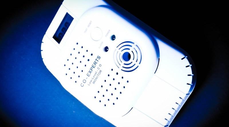 (Image) Carbon Monoxide -3