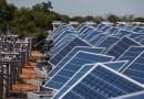 (Image) Alamo 1, a 41 MW solar farm, is now supplying power to 6,600 homes.