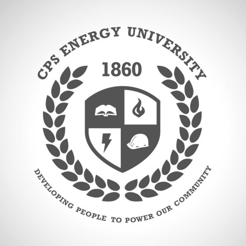 CPS Energy University was developed after studying best practices at some of the nation's top companies.