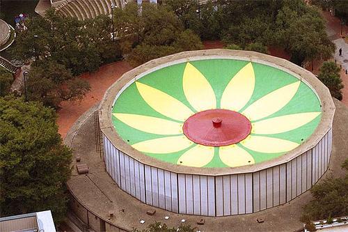 (Image) Villita Assembly Building