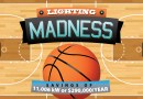 (Image) basketball, March Madness, Joint Base San Antonio