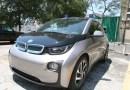 (Image) BMWi3