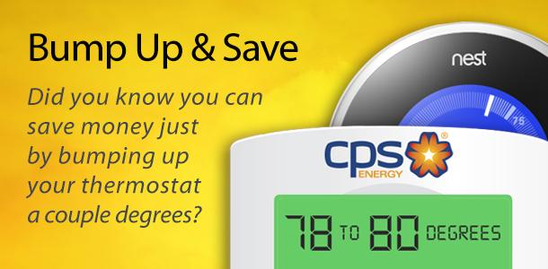 (Image) BumpUp&Save-EC