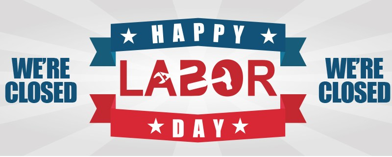 (Image) Labor Day graphic