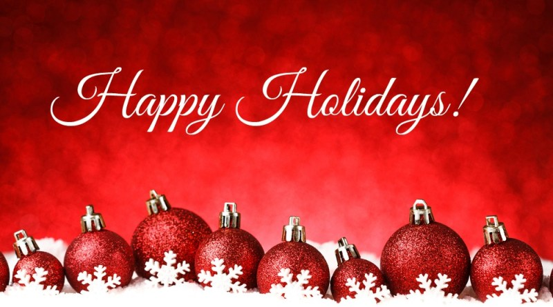 CPS Energy offices closed for Christmas, New Year holidays