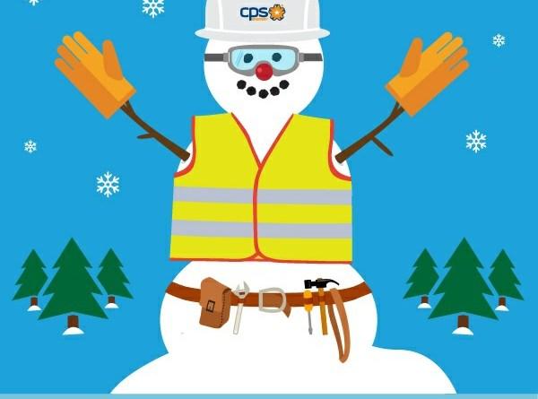 (Image) snowman-share-1