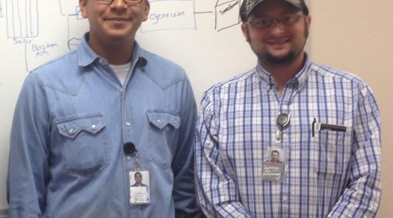 (Image) SAFE Bryan DeWaal and Danny Espinoza (2)