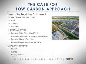 lowcarbon