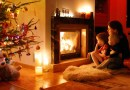 (Image) Check Furnace Safety for Holiday