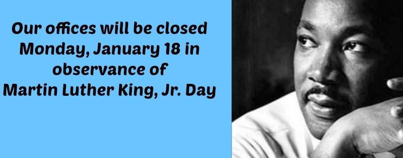 (Image) MLK FB Banner