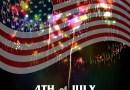 (Image) July 4
