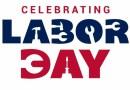 (Image) Celebrating Labor Day