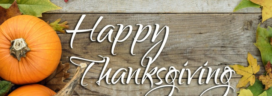 CPS Energy offices and service centers closed for Thanksgiving ...