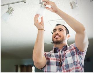 (Image) Multi savings Multi Familly