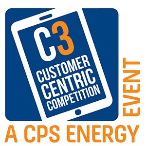 (Image) C3 logo-300px
