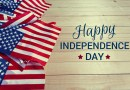 (Image) Happy Independence Day