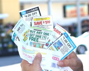 Jo Ann's Coupons