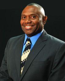 (Image) Dr. Willis Mackey