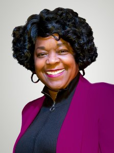(Image) CPS Energy CEO Paula Gold-Williams