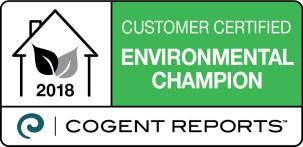 (Image) Environmental Champion 2018 card graphic