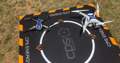 (Image) Drones 2