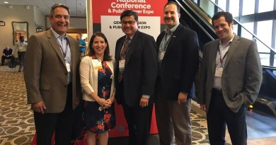 CPS Energy joins conversation about innovation, emerging technologies at APPA Conference