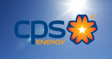 CPS Logo with sky blue background