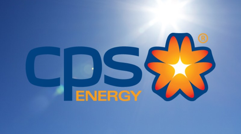APPLICATION DEADLINE EXTENDED FOR CPS ENERGY'S BOARD OF TRUSTEES