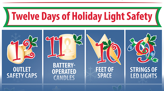(Image) Twelve Days of Holiday Lights Safety
