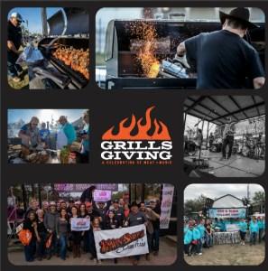 GrillsGiving_REAP
