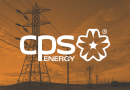 STORMS LEAD TO POWER OUTAGES FOR CPS ENERGY CUSTOMERS