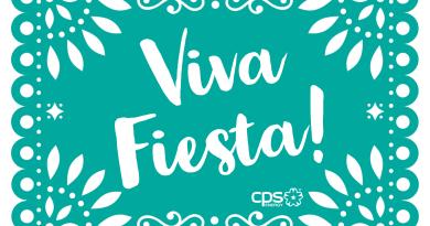 (Image) viva fiesta