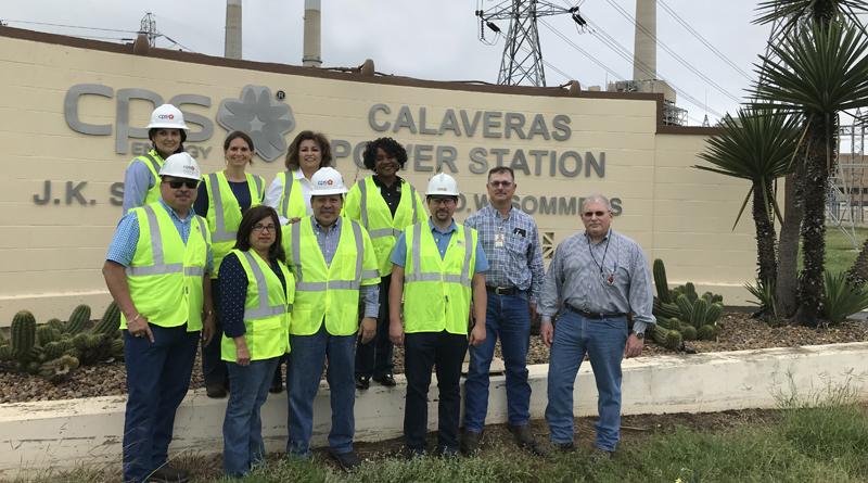 (Image) CAC_at_calaveras_blog