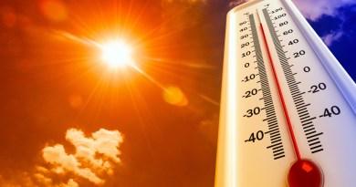 Don't let hotter weather melt your pocketbook