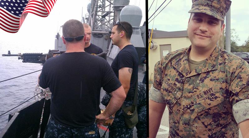 (Image) Veterans_Blog_Eric_Campbell