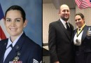 (Image) veterans_blog_maria_watson